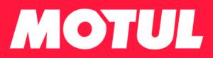 MOTUL_Logo_2009_SPOT