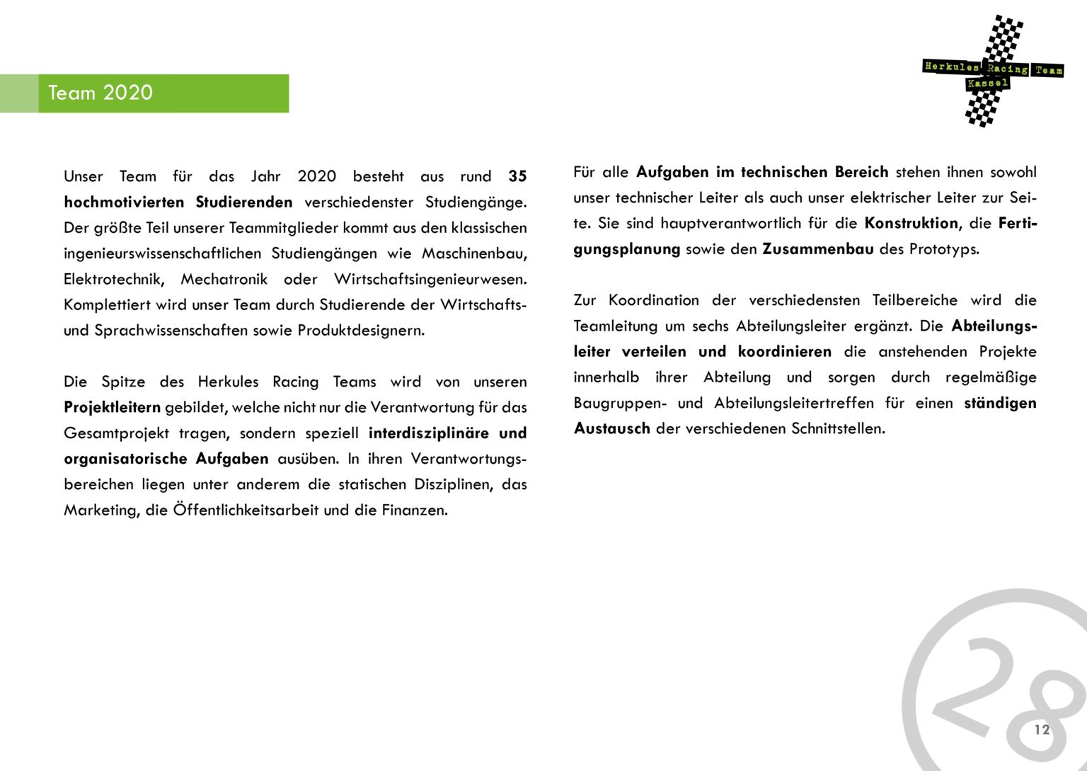 Sponsorenmappe 2020-V113