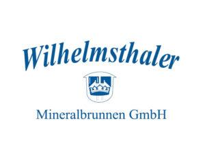 Wilhelmsthaler