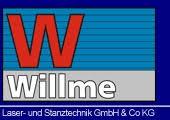 Willme