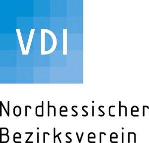 csm_Logo_Nordhessischer_BV_Internet_32ad1f333c