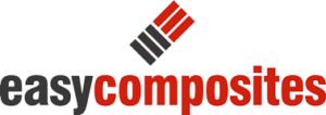 easy composites