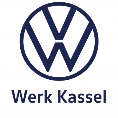 VW_Werk_Kassel